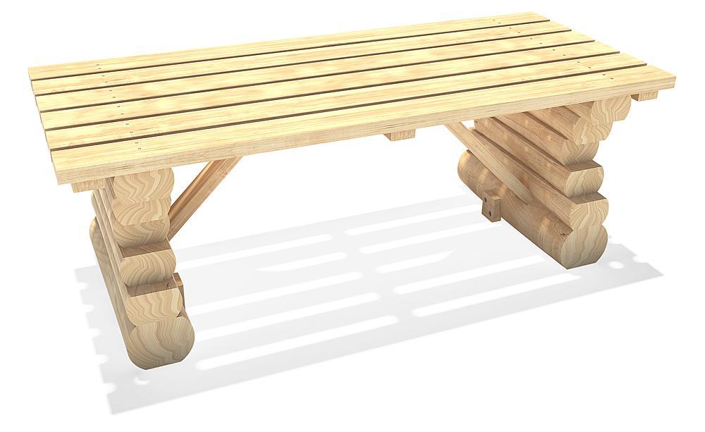 table Schkeud