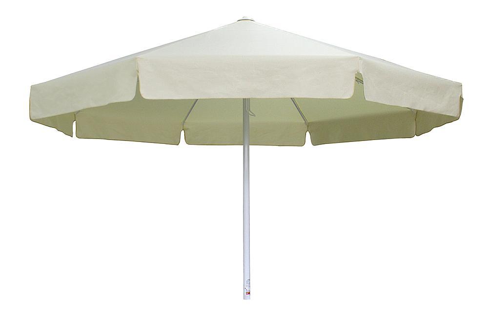 Parasol Ø 300