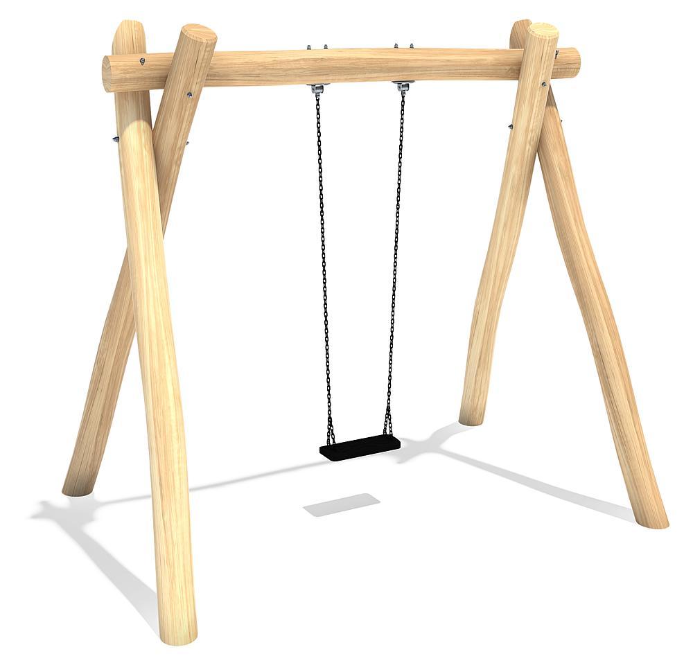 single swing Vini
