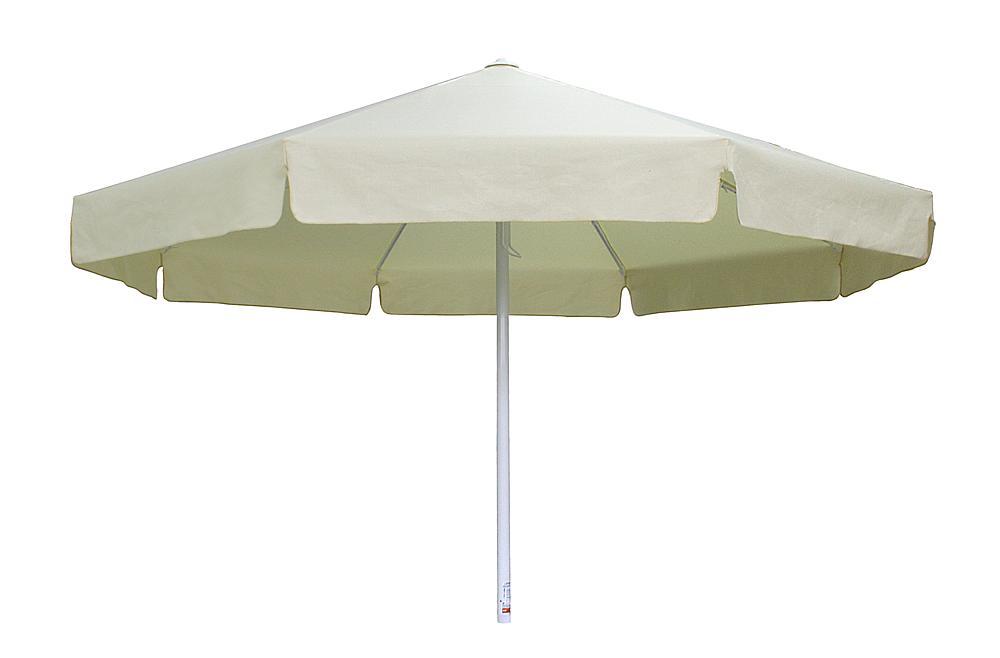 Parasol Ø 550