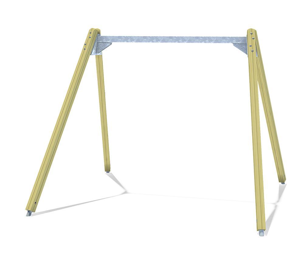 swing frame Kondor