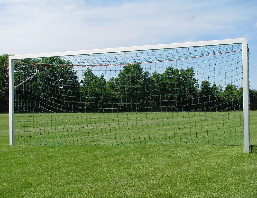 Net for big field goal