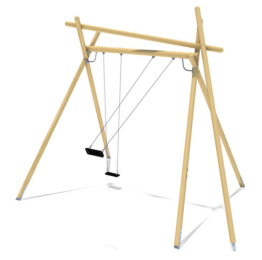 swing Akiko