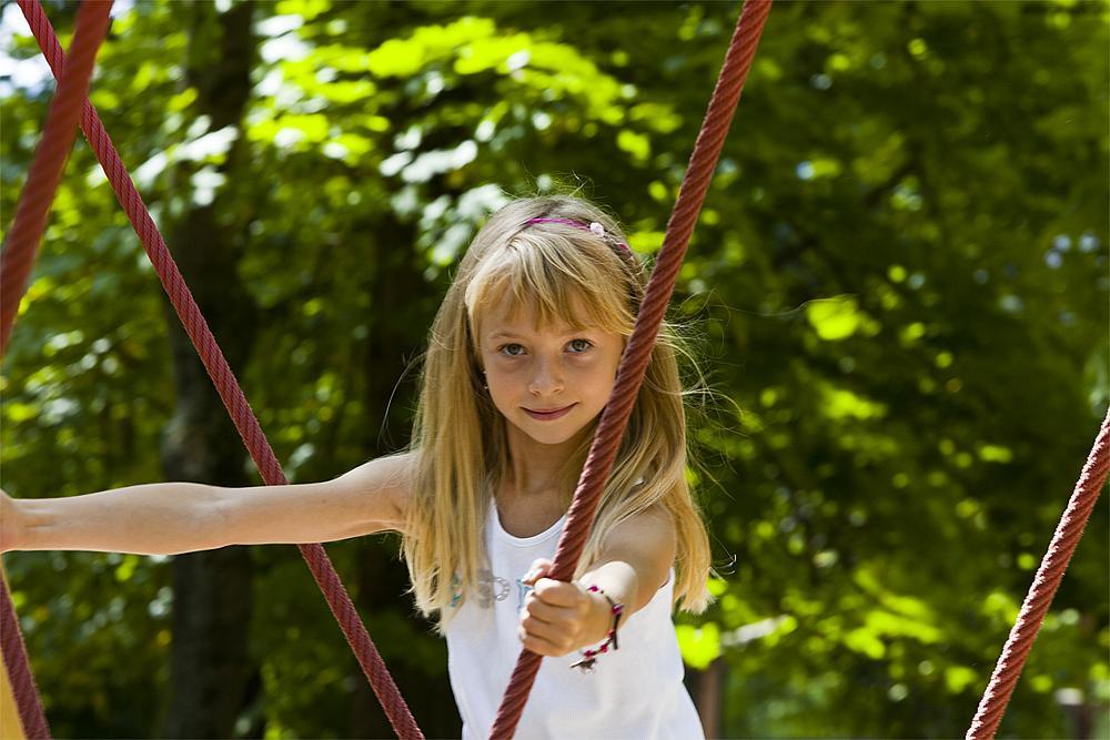 swing Snake