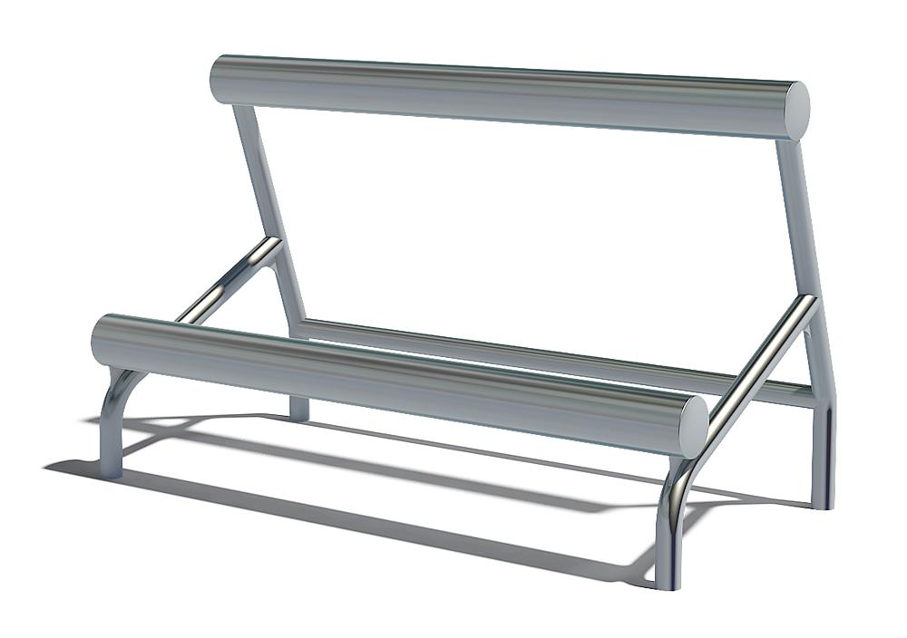 Youth bench M47