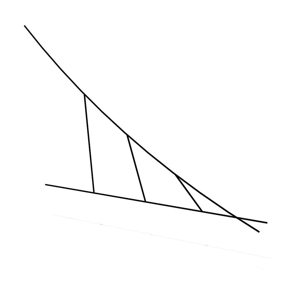 diagonal rope crossing S9