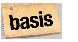 basis