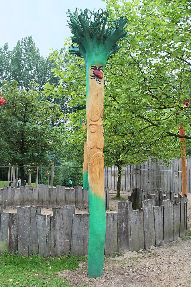 fable tree Enzo