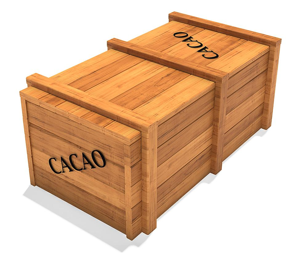 large seat box Ole