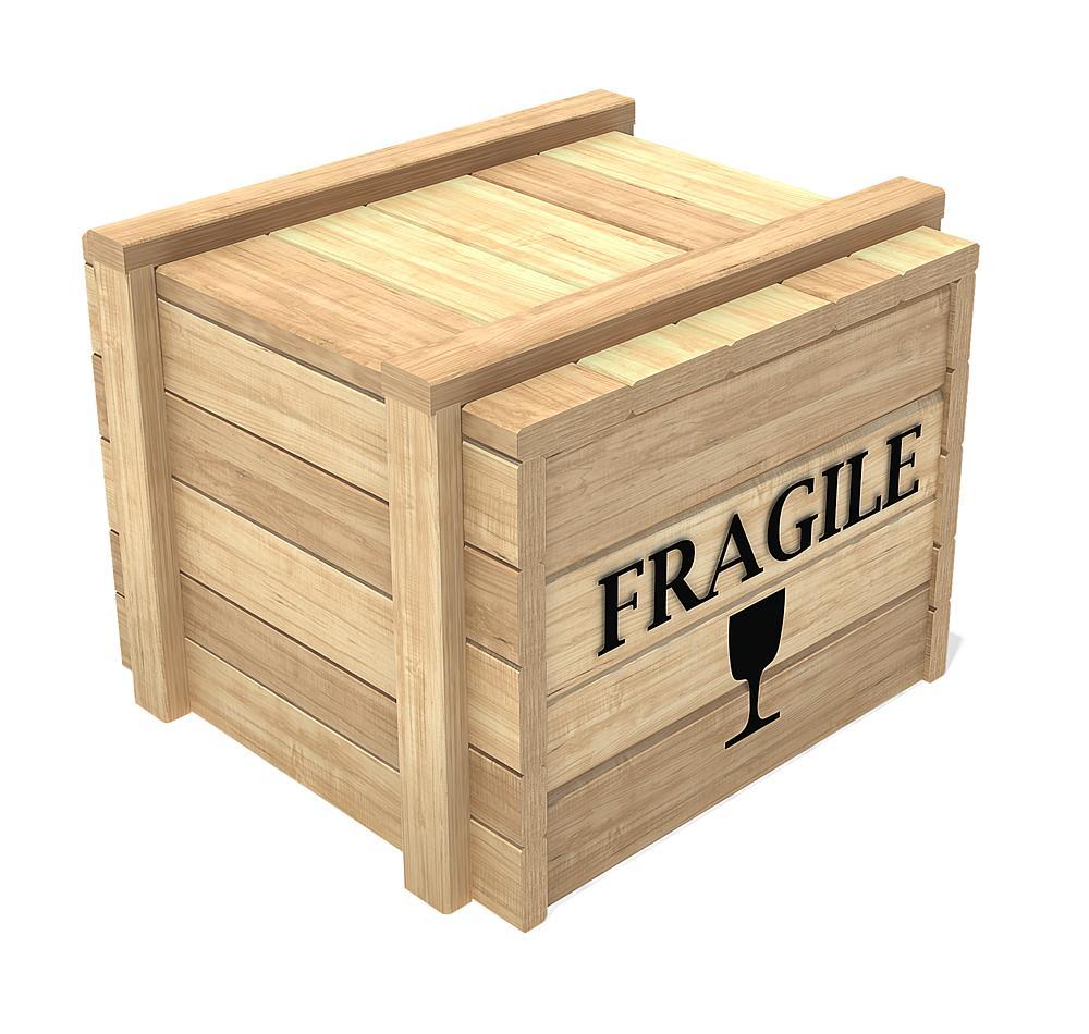 small seat box Olm