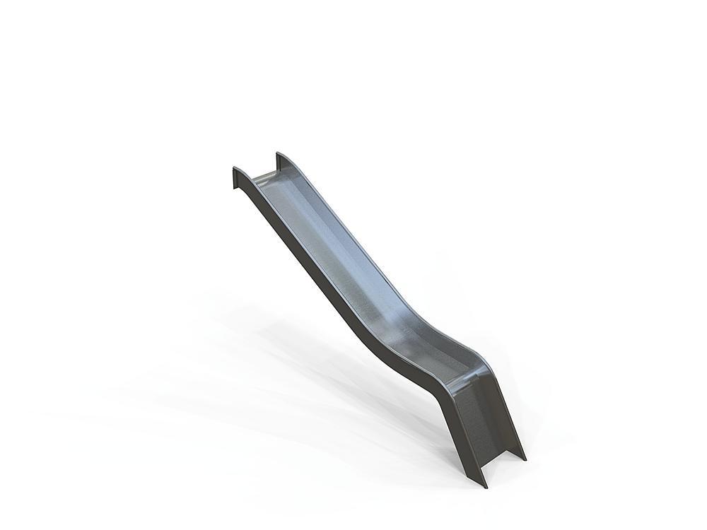 Add-on slide, ph 95 cm
