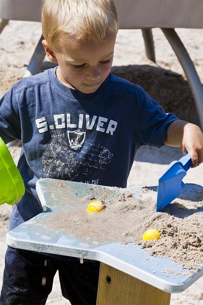 vario sand play board Asteri