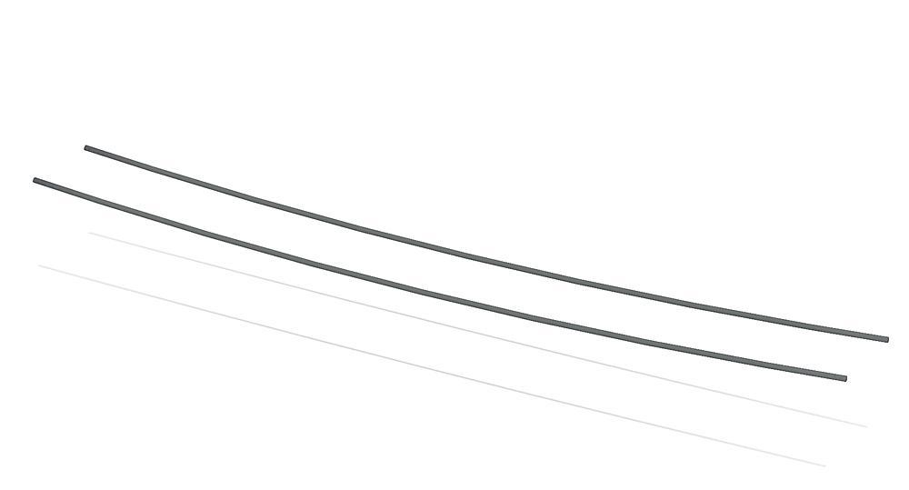 parallel balancing ropes S6