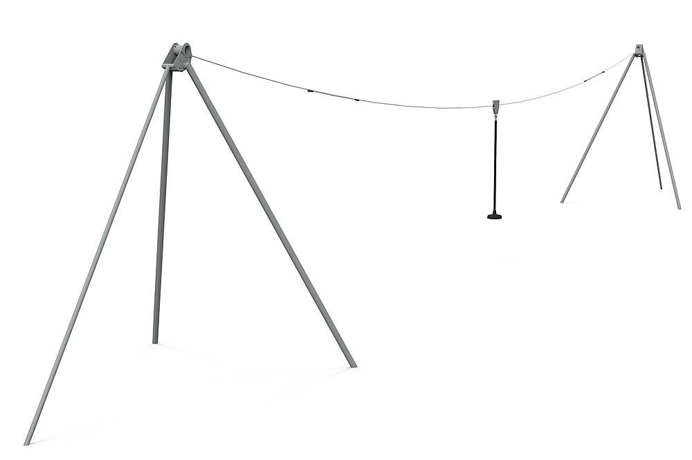 aerial cableway Jota 20