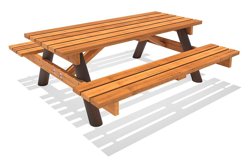 seating group Sitmo